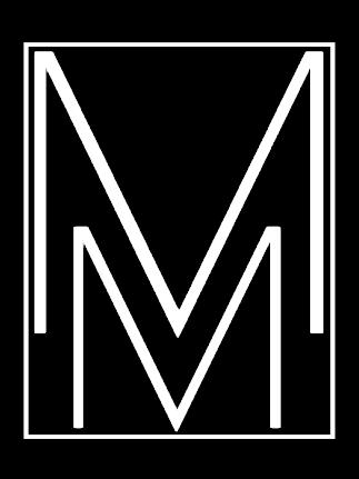 MacGuffin Management